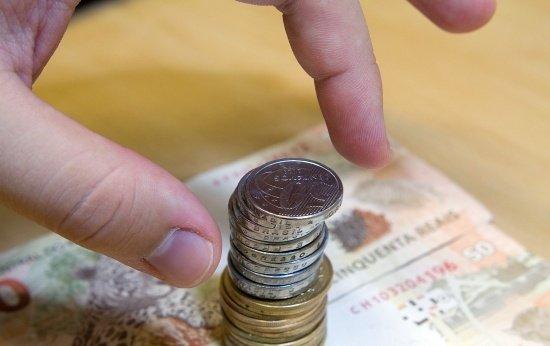 Investimentos em Educação e saúde serão determinados pela inflação a partir de 2018