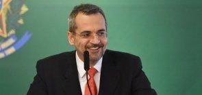 MEC: Weintraub anuncia mudança geral no primeiro escalão; veja nomes