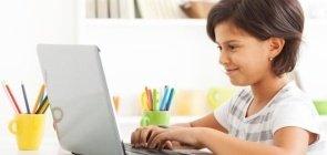 NOVA ESCOLA participa da 11ª Edição do Dia Mundial da Internet Segura