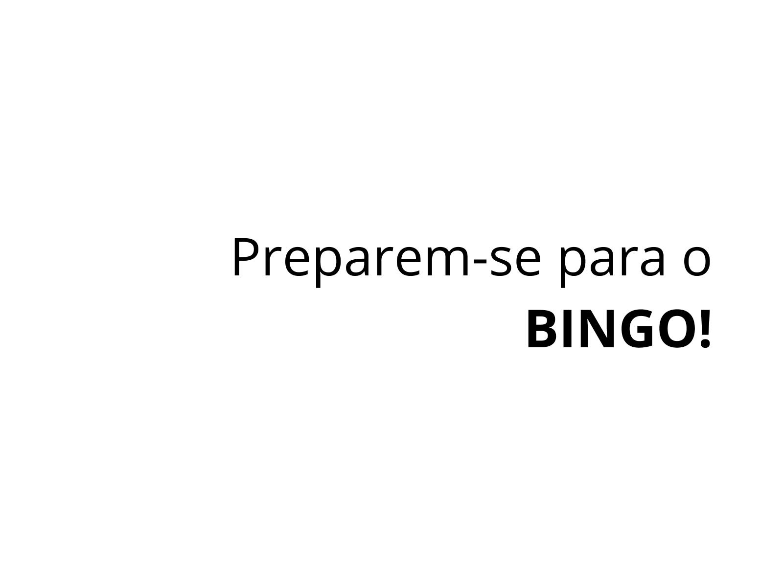 Marcas linguísticas no gênero resumo orientadoras da progressão temática e da coerência