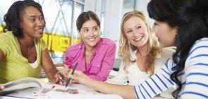 O que os gestores educacionais podem ler para implementar a BNCC