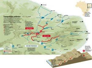 Clique para ampliar o mapa