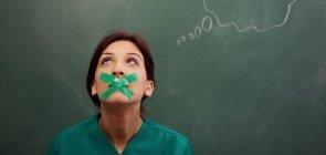 Afinal, o Escola Sem Partido é inconstitucional?