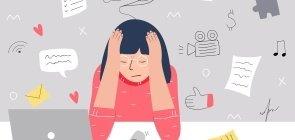 A aula é online: dicas para gerir bem o tempo na quarentena