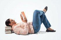 Livro didático: como usá-lo com equilíbrio. Conhecer vantagens e limites deste material é o melhor caminho para fazer um bom uso. Foto: Marcelo Almeida