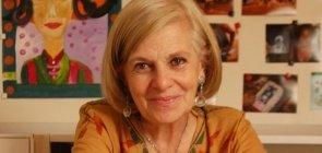 """Delia Lerner: """"Temos de contestar a crença de que, se está escrito, é verdade"""""""