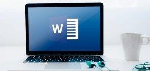 Tutorial do Word: perca o medo das marcações de revisão