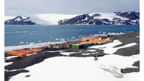 Antártida: uma região pouco conhecida pelos brasileiros