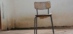Estou com medo: o que fazer quando professores e gestores se sentem vulneráveis