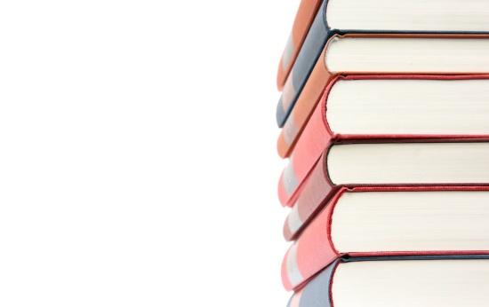 13 livros sobre Educação indicados pelos leitores de NOVA ESCOLA