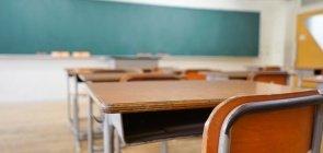 Cidade no Maranhão abre 39 vagas na Educação com salários de até R$ 2,4 mil