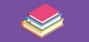 Livros, artigos e sites sobre a obra de Henry Wallon e o papel da afetividade
