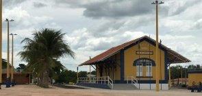 Cidade no interior do Piauí oferece vagas para professores e psicopedagogos