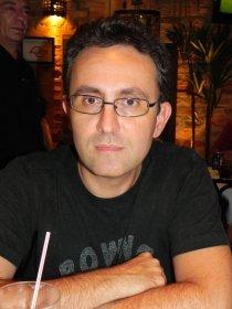 Rogério Diniz Junqueira é doutor em Sociologia e pesquisador do Instituto Nacional de Estudos e Pesquisas Educacionais Anísio Teixeira (Inep)