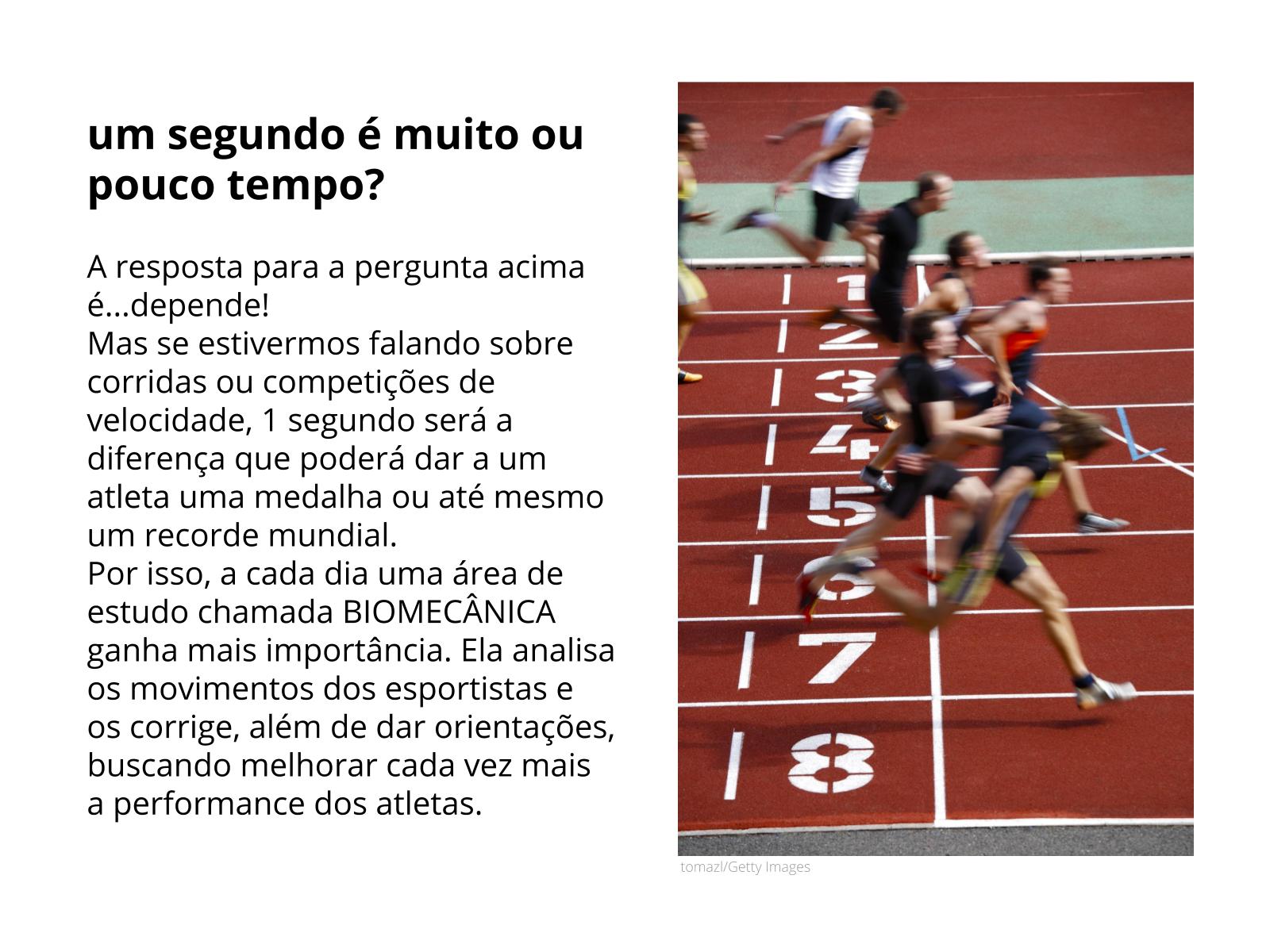 Interação entre os sistemas locomotor, muscular e nervoso em atletas de alta performance