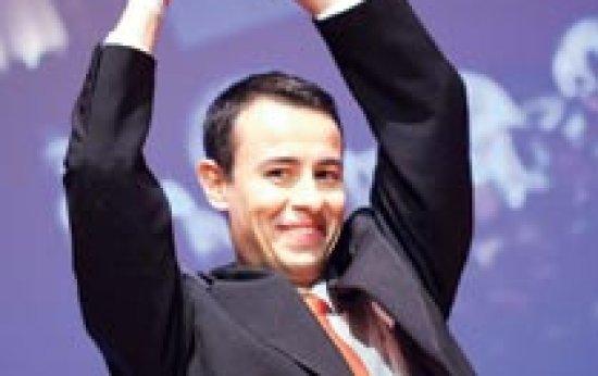 Prêmio Victor Civita 2012: luz sobre a EJA