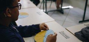 5 dicas para ensinar matemática a alunos surdos