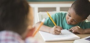 O que é que a Alfabetização de Sobral tem?