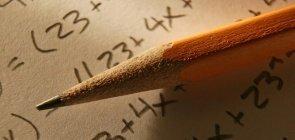 BNCC: as mudanças dos PCNs para a Base em Matemática