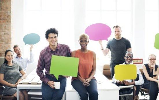 Feedback: impacto direto nos resultados da equipe
