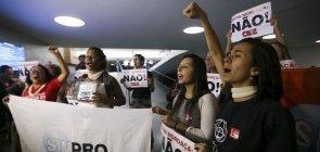 Escola Sem Partido: nova proposta é apresentada