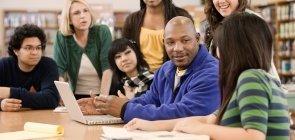 Como o conselho de classe pode ajudar na aprendizagem
