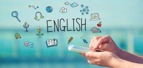 Bolsas para ensino e pesquisa de inglês disponíveis para escolas públicas