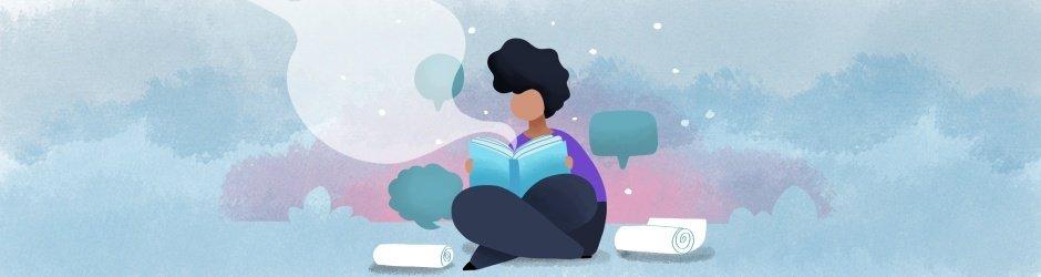 """BNCC para História: supere a ideia do """"tem que estudar por que está no livro"""""""
