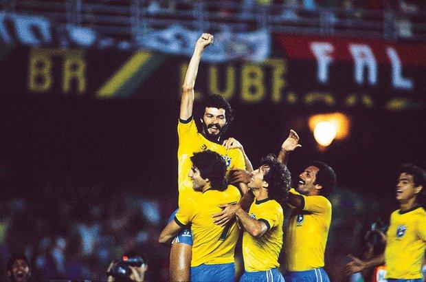 Fotos Rodolpho Machado, Alexandre Battibugli e Lemyr Martins