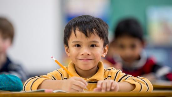 ac576a3d2 Como a alfabetização pode ajudar a reduzir as evasões