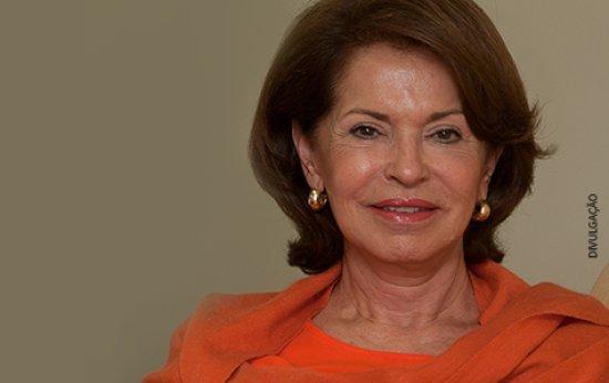 Saiba quem é Maria Helena Guimarães de Castro, a nova secretária executiva do Ministério da Educação e Cultura