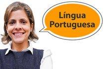 Denise Guilherme, formadora do programa Ler e Escrever, da Secretaria de Estado de Educação de São Paulo. Foto: Gabriela Portilho