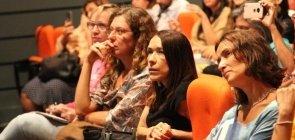 NOVA ESCOLA lança 500 planos de atividades inovadores de Educação Infantil