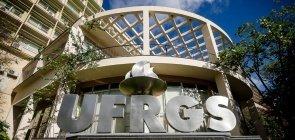 Universidade Federal do Rio Grande do Sul (UFRGS)