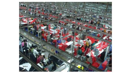Consumismo no mundo globalizado: o abismo da capacidade de consumir