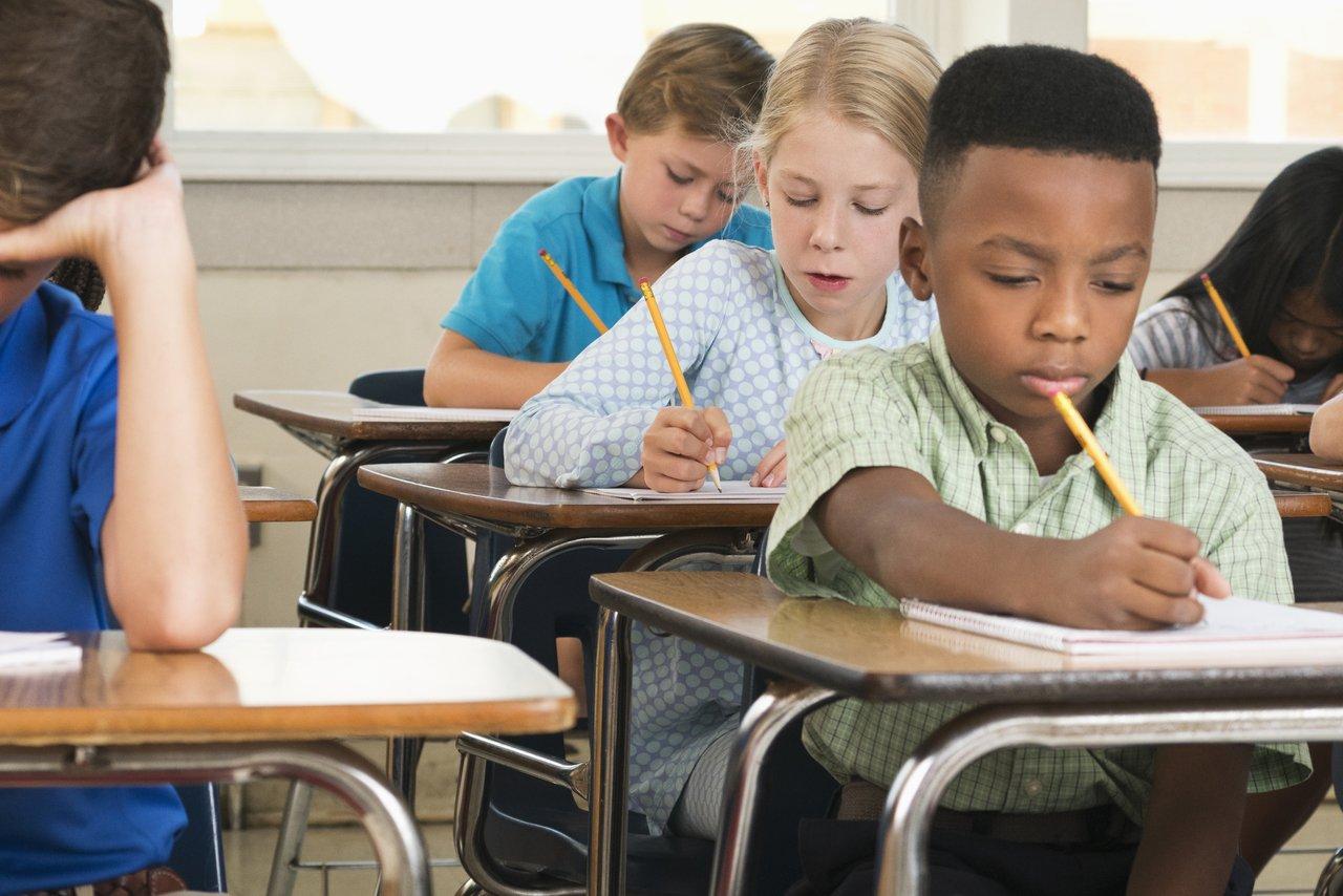 Coordenadores pedagógicos contam como se preparam para avaliação que deve incluir a BNCC pela primeira vez em 2019