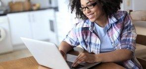 24 horas de cursos gratuitos - educação em rede