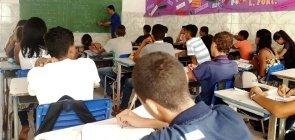 Seis aspectos e práticas das escolas públicas de sucesso