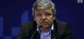 Vélez Rodríguez demite Luiz Tozi da Secretaria-Executiva do MEC