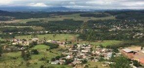 Cidades no Rio Grande do Sul abrem concursos para Educação