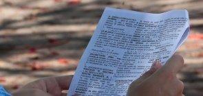 Enem: perguntas e respostas sobre os erros no exame