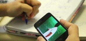 EAD: vagas para Ensino Superior superam ensino presencial, segundo Censo