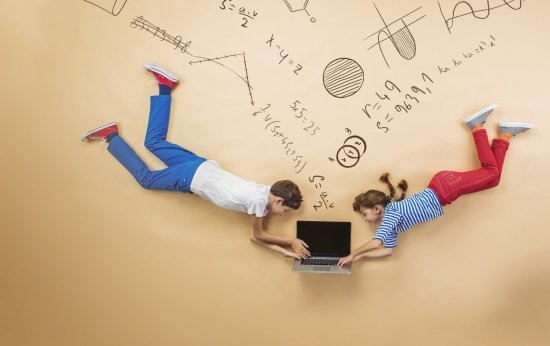 5 motivos para usar games na aula de Matemática