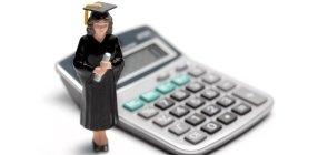 Por que o Fundeb e a formação docente são pautas prioritárias em 2020