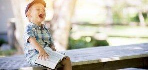 Por que o professor é fundamental para despertar nos alunos o gosto pela leitura