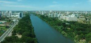 No Piauí, município tem concurso com vagas abertas para professores