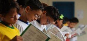 Censo Escolar: as escolas que os brasileiros frequentam