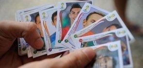 Projeto interdisciplinar de escola estadual de São Paulo dá exemplo de atividade pedagógica relacionada à Copa