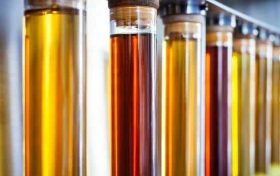 Você sabe produzir biocombustível?
