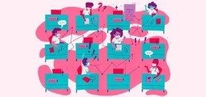 Use a heterogeneidade da turma a favor da aprendizagem